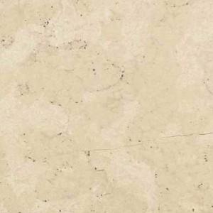 pietra_della_less_bianca_l