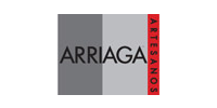 ariaga