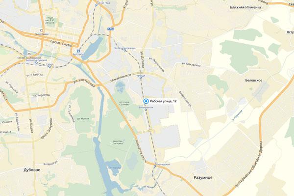 map-belgorod