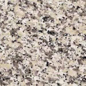 bianco-grigio-sardo