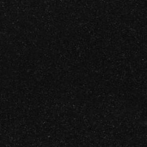 nero_assolute black
