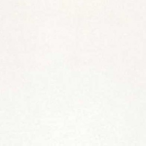bianco-thassos