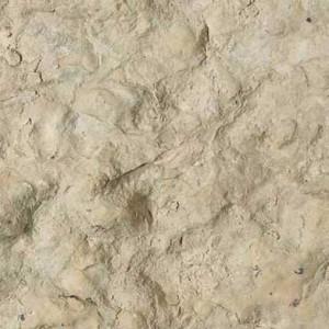 pietra_della_less_bianca_r