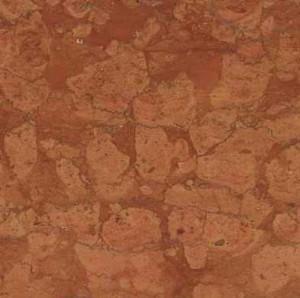 rosso-asiago